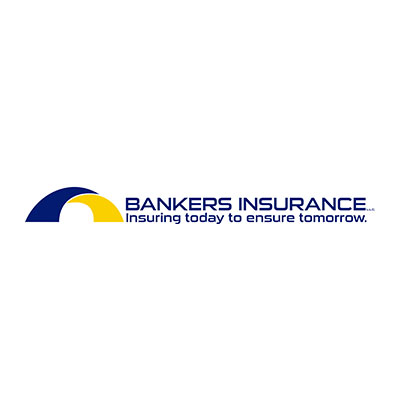 Bankers Insurance logo