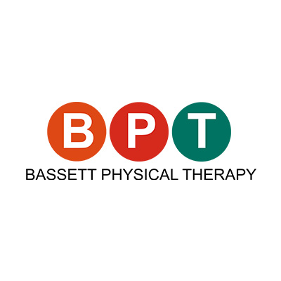 Bassett Physical Therapy