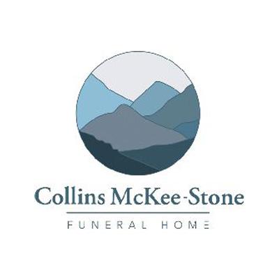 Collins McKee Stone