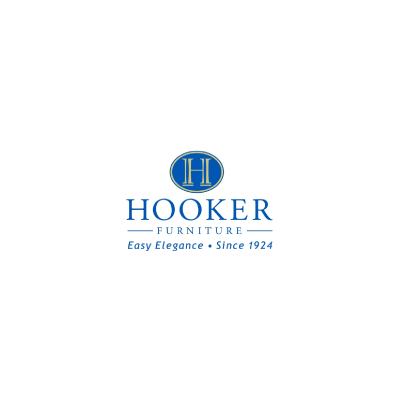 Hooker Furniture Logo