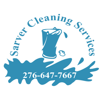 Sarver Cleaning Services