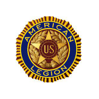 US American Legion