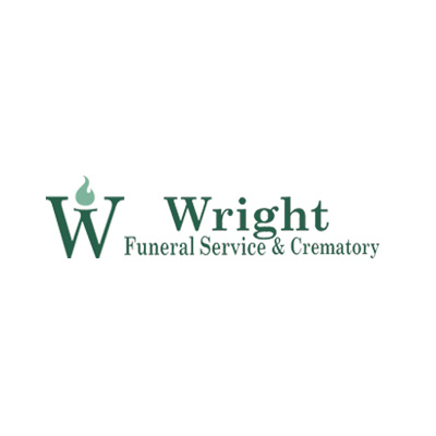 Wright Funeral Service